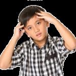 Szkodliwy wpływ komutera na dzieci