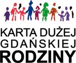 Karta Dużej Rodziny Gdańskiej