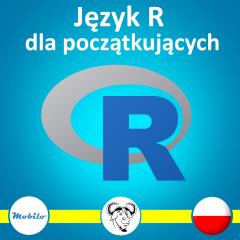 Kurs Data Science - Język R dla początkujących